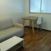 รหัสทรัพย์ 06678 ให้เช่าคอนโด ยูรัชโยธิน Condo U Ratchayothin ห้อง 1 ห้องนอน 1 ห้องน้ำ พื้นที่ 32 ตร.ม ชั้น 8 ตึก บี