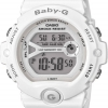 Casio Baby-G-BG-6903-7BDR