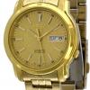 นาฬิกาผู้ชาย SEIKO 5 Sports รุ่น SNKL86K1 Automatic Man's Watch