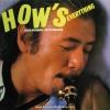 Sadao Watanabe -How's Everything: Live At Budokan