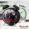 Preorder นาฬิกาปลุก Tokyo ghoul CK41
