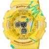 นาฬิกา CASIO Baby-G BA-120SC-9A