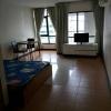 รหัสทรัพย์ 39933 คอนโด Phayathai Place (พญาไทเพลส) ห้องสตูดิโอ ขนาด 30 ตรม ชั้น 16 วิว เมือง