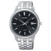 นาฬิกาผู้ชาย SEIKO Classic รุ่น SUR261P1 Quartz Men's Watch