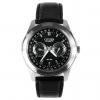 นาฬิกา Citizen Quartz Mens Chronograph รุ่น AG0160-02E