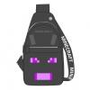 Preorder กระเป๋าสะพายข้าง Minecraft