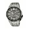 นาฬิกา คาสิโอ Casio Edifice 3-Hand Analog รุ่น EFR-106D-8AV