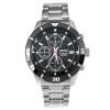 Seiko Chronograph Watch SKS405P1