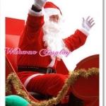 เช่าชุดซานต้า ชุดซานตาคอส ชุดแซนตี้สาว ชุดคริสมาสต์ ให้เช่าราคาถูกสุดๆ 094-920-9400 หรือ 094-920-9402