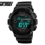 นาฬิกาข้อมือ SKMEI รุ่น 1243