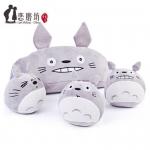 Preorder ตุ๊กตาหมา Hayao Miyazaki Totoro