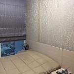 ขาย /ให้เช่าคอนโด ไอดีโอ มิกซ์ พหลโยธิน - Ideo Mix Phaholyothin by Ananda 1ห้องนอน 1 ห้องน้ำ