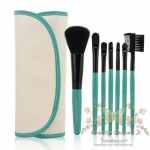 ชุด แปรงแต่งตา 7 ชิ้น Make up for you 7 peices eye makeup brush set