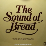 Bread - The Sound of Bread / Their 20 Finest Songs