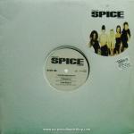 Spice Girls - Best of Spice Girls