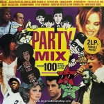 Various Artists - Party Mix