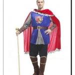 ร้านเช่าชุดแฟนซี ชุดเจ้าชาย ชุดพระราชา ชุดเจ้าหญิง ชุดเทพนิยาย ให้เช่าราคาถูก094-920-9400,094-920-9402
