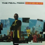 Shinhead - The Real Rock