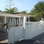 ขายบ้านเดี่ยวชั้นเดียว ซอยโชคชัย 4 พื้นที่ใช้สอย 69 ตร.ว จำนวน 2 ห้องนอน 2 ห้องน้ำ