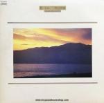Various Artists - Subaru - Tropic of Cancer By. Shinji Tanimura, Takao Horiuchi