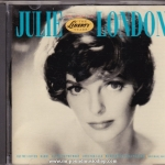 "Julie London - The Best of Julie London ""The Liberty Years"""