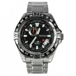 นาฬิกาข้อมือ Seiko SUPERIOR Automatic SSA095J1 Made in Japan