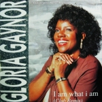 Gloria Gaynor - I am what I am (Club Remix)
