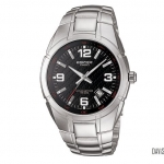 Casio Gents Watch Edifice Ef-125D-1Avef