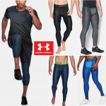 UNDER ARMOUR Heatgear Compression legging