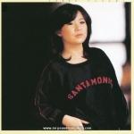 Junko Yagami - Sugao no Watashi