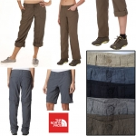 The North Face Women's Horizon Valley Pant