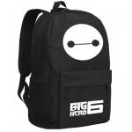 Preorder กระเป๋าเป้ BIG HERO 6