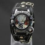 Preorder นาฬิกาข้อมือ TOKYO GHOUL