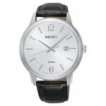 นาฬิกาผู้ชาย SEIKO Classic รุ่น SUR265P1 Quartz Men's Watch