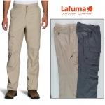 Lafuma Anti- Mosquito Pant