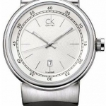 Calvin Klein Celerity Men's Quartz Watch K7551120
