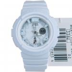 นาฬิกาผู้หญิง CASIO Baby-G รุ่น BGA-190BC-2B Beach Traveler Pastel Bold Color Series