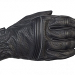 Racer City Gloves