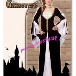 เช่าชุดฝรั่งเศส ชุดเจ้าหญิง ชุดเจ้าชาย ชุดเทพนิยาย ชุดแนวฮาโลวีน ให้เช่าราคาถูก 094-920-9400