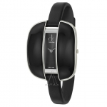 Calvin Klein Treasure Women's Quartz Watch K2E23504