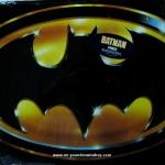 Price - OST. Batman