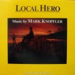 Mark Knopfler - Local Hero