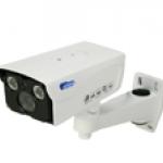 CCTV 6mm HDCVI WATASHI #WVI012-6
