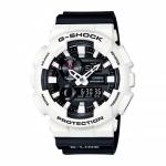 นาฬิกา คาสิโอ G-Shock G-Lide รุ่น GAX-100B-7A ของแท้ รับประกัน 1 ปี