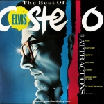 Elvis Costello And The Attractions - The Best Of Elvis Costello And The Attractions