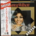 Nancy Wilson - Nancy Wilson Best 20