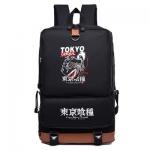 Preorder กระเป๋าเป้ TOKYO GHOUL NLB017
