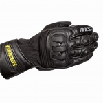 Racer Speed Top 2 Gloves