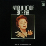 Edith Piaf - Hymne A L'amour