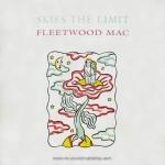 Fleetwood Mac - Skies The Limit